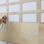 plywood-paneling-walls