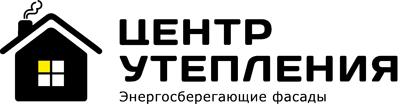 Tsentr-utepleniya_logo_511