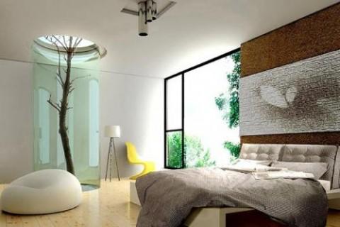 dizajjn-spalni-v-stile-modern