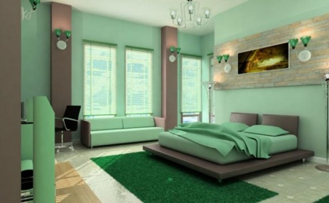 feng-shui-bedroom-designs-619-825x510