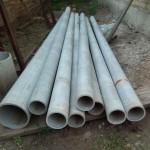 kharakteristiki-asbestocementnykh-trub