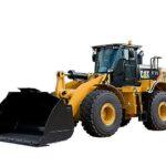 medium-wheel-loader