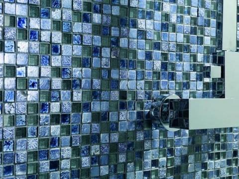 mozaichnye-plitki