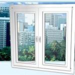 Окна из пластика — выбор по всем стандартам и правилам