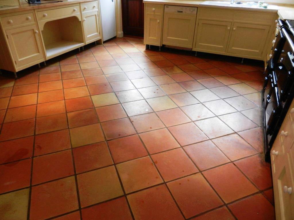 Tile Floor Vacuum 5806763 Gabor Sagmajsterfo