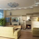 Дизайн проект коттеджа или частного дома