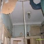 Подготавливаемся к ремонту в квартире