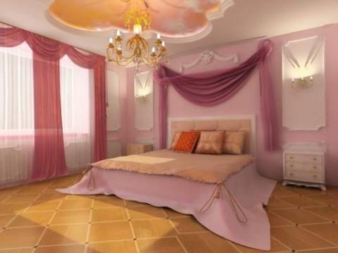 interer-spalni-v-stile-barokko