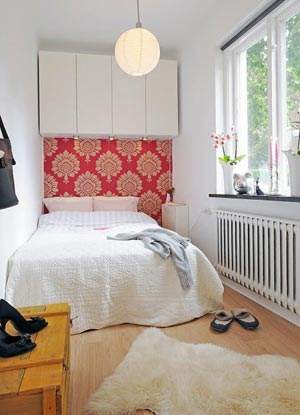 interier-malenkoy-spalni
