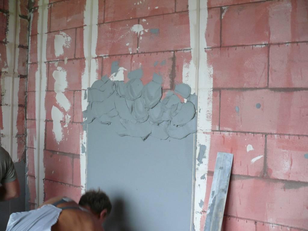 Как украсить комнату к дню рождения мамы своими руками