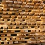 Классификация лесо и пиломатериалов