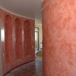 otdelat-steny-dekorativnojj-shtukaturkojj