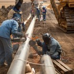 keystone-oil-pipeline