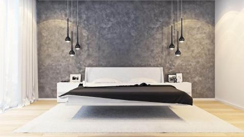 minimalizm v kvartire