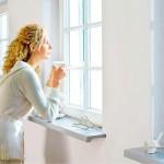 Дизайн и конструкционные особенности вашего окна