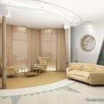 Ремонт и дизайн квартиры. Почему лучше обратиться в фирму?