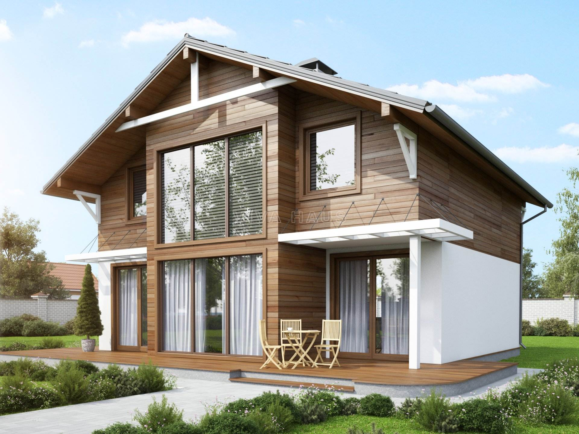 сколько стоит построить многоэтажный жилой дом