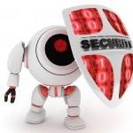 Системы безопасности компании Видок-СБ