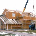 Оценка затрат на строительные работы