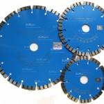 Сварочная и абразивная продукция от mos-weld