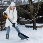 legkaya-snegovaya-lopata