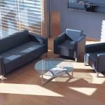 Что надо знать об офисной мебели