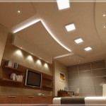 led-interior-lighting-home-ideas