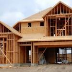 Каркасная технология строительства дома