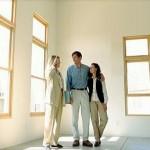 Покупаем жилье через агентство недвижимости в Одессе