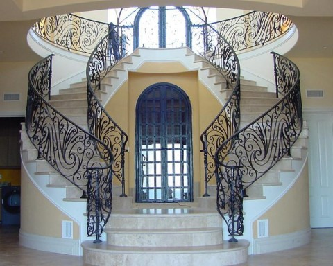 designed-railings-metal-iron-railings