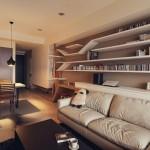 Обустраиваем идеальный интерьер и планировку помещения