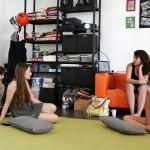 Подстраиваем интерьер дома под тип личности