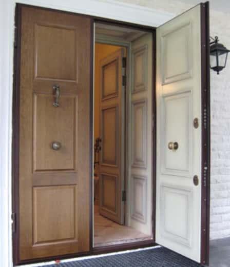 1378979911_dver
