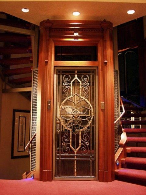Home-Elevator-Design-Inspiring-well-Nationwide-Lifts-Of-Texas-Cool-768x1024