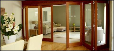 dveri-skladnye