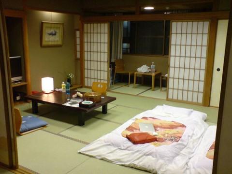 elegant-japanese-floor-futon-mattresses-japanese-floor-futon-mattress-17