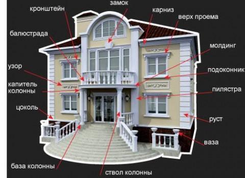fasad (3)