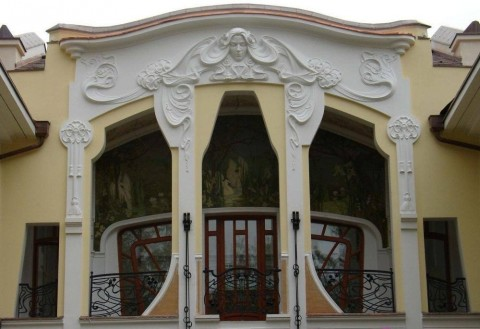 fasad_55fd5b48ebe62