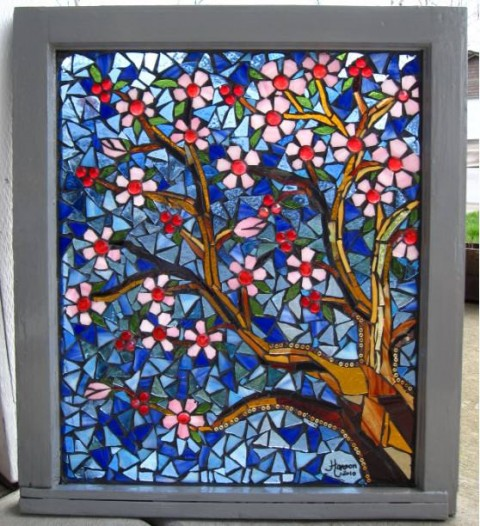 stain_glass_mosaic_cherry_tree_by_reflectionsshattered