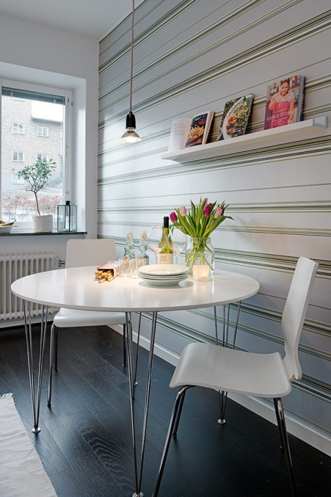 small-Swedish-apartment-11