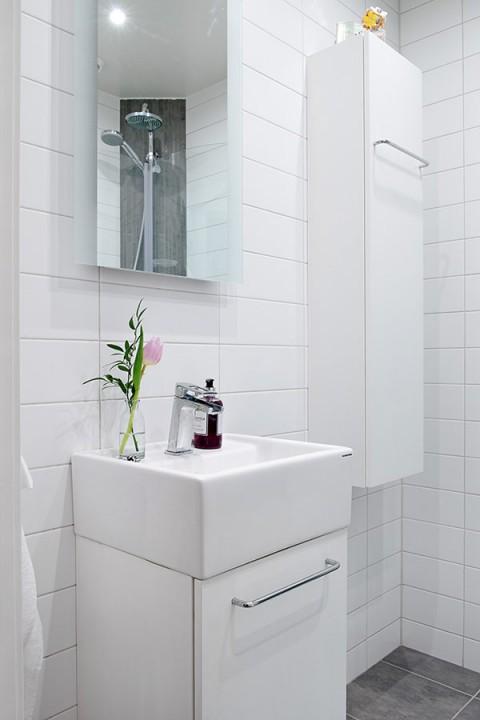 small-Swedish-apartment-18