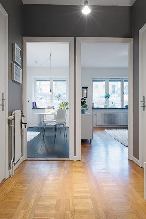 small-Swedish-apartment-9