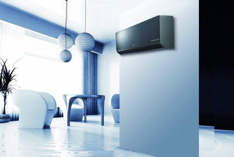 Климатическая техника для дома кондиционер