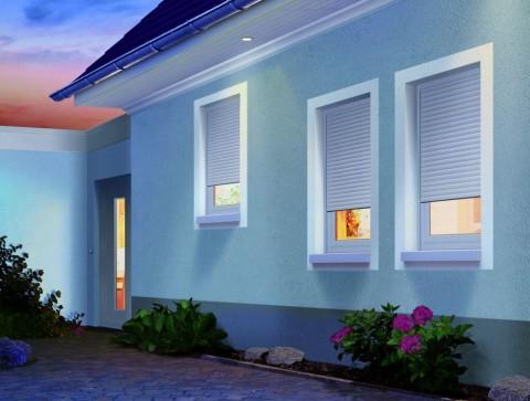 okna-s-rolstavnyami