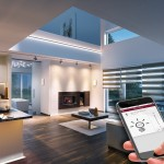 smart_home-min