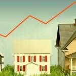 Причины инвестировать в дачу