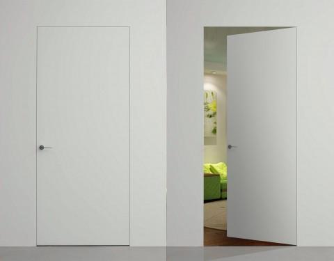 скрытая_дверь